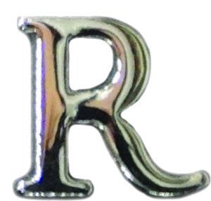 r pin
