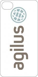 iphone logo copy