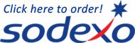 Sodexo Order Forms