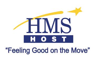 HMS-host-logo